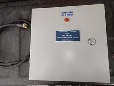 GE Medical Systems Surge supply 4359514 REV01 Transtectoion System CPS Series