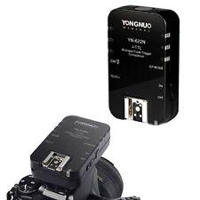 1PC Yongnuo YN-622N Wireless i-TTL Flash Trigger 1/8000s for Nikon D70S D80 D90