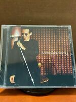 Marc Anthony by Marc Anthony Self Titled (CD 1999) (USA)) Brand New