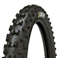 """21"""" GIBSON FRONT TYRE MX 9.2 90/100-21 Enduro FIM Road Legal Extreme Off Road"""