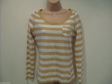 Next Women's Striped Jumpers & Cardigans