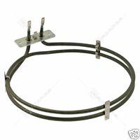 Genuine BEKO DV655 DVC563 DVC565 Fan Oven Cooker ELEMENT 462900010