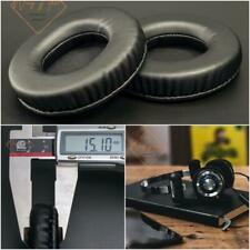 Soft Leather Ear Pads Foam Cushion EarMuff For Koss PortaPro Series Headphones