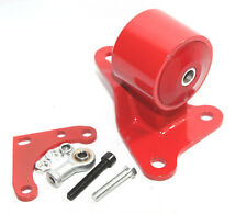 Convert Cable To Hydraulic Tranny Mount for 92-95 Civic 94-01 Integra B Series