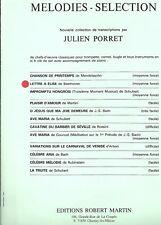 Lettre à Elise de Beethoven - Pour Cornet à pistons, Bugle, Trompette et tous...