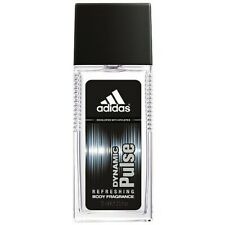 Adidas Dynamic Pulse 2.5 oz Body Fragrance Spray