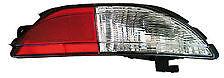 Fanale retromarcia posteriore destro Fiat Grande Punto Punto Abarth Dal 2005 >