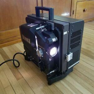 Vintage Eiki SL-0 16MM Film Projector