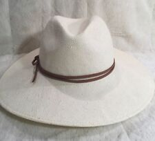 f7bf2d70f0fcf L.L. Bean Women s Hat for sale