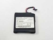 Tom Tom GO 40 Replacement Battery  Model No:VF3S