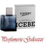 ICEBERG HOMME EAU DE TOILETTE VAPORISATEUR NATURAL SPRAY - 100 ml