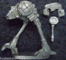 1987 Battletech 20-844 langosta lct-1v battlemech Ral Partha fasa Mech Warrior