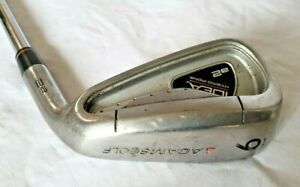 Adams Golf Idea A2 6 Iron Golf Club
