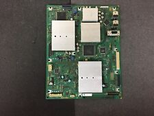 Sony A-1418-997-A (1-873-846-14, 1-873-846-15) FB1 Board