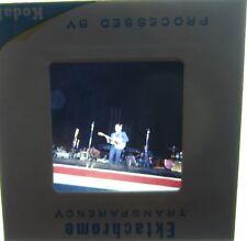"Glen Campbell In Concert Gentle on My Mind ""Rhinestone Cowboy"" ORIGINAL SLIDE 2"