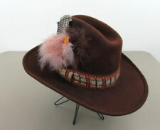 b2dd5cc9f4c85 100% Wool 1970s Vintage Hats for Men for sale