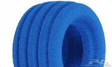 Proline Racing - 1:10 Closed Cell Foam (2) For Truck