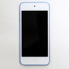 Apple iPod Touch 32GB 6th Generation MKHV2LL/A - Black *WHITE SPOTS IN SCREEN*