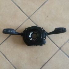 BMW 1 SERIES F20 F21 COMBINATION STEERING COLUMN SWITCH GENUINE 9242281-01