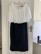 Scarlett & Jo Dress Plus Size 20