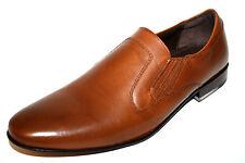 Markenlose Slippers Business Schuhe für Herren