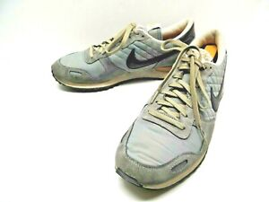 lanzadera Nota poco claro  nike air vortex vintage products for sale | eBay
