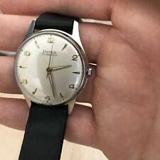 Doxa watch Anti Magnetique -1950s - Manual winding - excellent condition