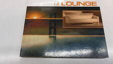 Cd    Best of Lounge von Various
