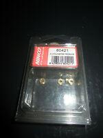 Slot car NINCO 4 Boccole PRORACE  80421 1:32 Boxed (S)