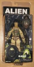 "NECA Aliens  Series 3 Kane (Nostromo Suit) 7"" Action Figure"