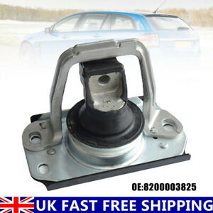 Front Right Engine Mount Fit For Vauxhall Vivaro Renault Traffic MK2 8200378211