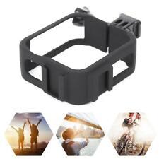 Portable Action Camera Protective Frame Case Accessory for Gopro Max Camera Al