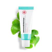 [A'PIEU] Madecassoside Hand Cream 40ml Rinishop