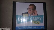 The Drew Carey Show The Complete TV Series SEASONS 1 -9