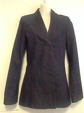 Topshop Denim Coats, Jackets & Vests for Women