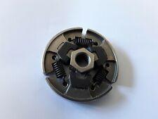 Kupplung  passend Stihl 025 MS250 neu motorsäge kettensäge