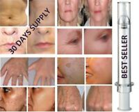 30 DAYS SUPPLY Instantly Ageless Anti Aging Wrinkle Face Lift Eye Bag Cream