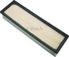 Bosch 5020WS Air Filter