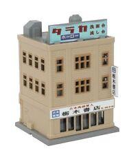 Rokuhan S032-2 Commercial building B - Z