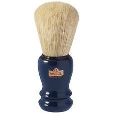 Omega Boar Shaving Brush Professional 10108 BLUE