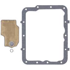 Auto Trans Filter Kit-Automatic Trans ATP B-34