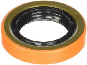 Pair of Timken 8660S Rear Wheel Seals (RWD)