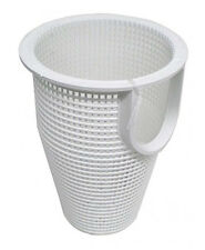 Pentair 070387 IntelliFlo WhisperFlo VF VS Pool Pump Strainer Basket Replacement