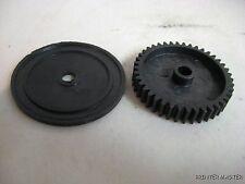 Swing Plate Gear Kit RM1-0043  for HP LaserJet 4200 4300 4250 4350