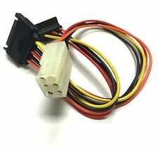 Sata to Dell P6 6-Pin Adapter Cable for Dell Dimension 3000 4600 4700 8400 9100