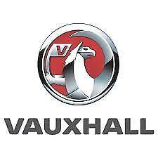 VAUXHALL ASTRA VECTRA CORSA PHILIPS VDO RADIO SECURITY 4 DIGIT PIN CODE DECODE