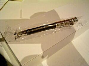 ***SALE*** FABER CASTELL Classic  Anello pen, GRENADILL
