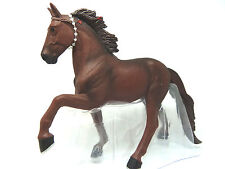 Z4) Safari Tennessee Walking (15930) Stute Pferd Pferde handbemalt Top Figur
