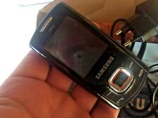 Cellulare samsung c5130 s