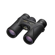 Nikon Binoculars professional staff 7S 10x30 Roof Prism type PS7S10X30 New